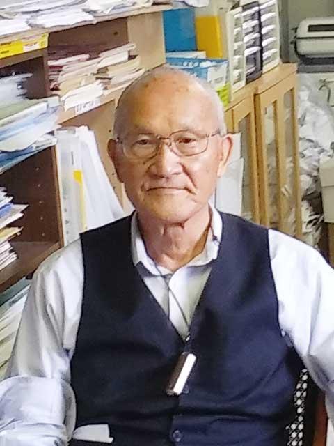 こんな社長が日本にいる!シェルターの必要性を訴える「株式会社 シェルター」