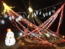 『金剛バル☆ Winter Land』開催