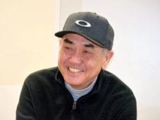 まほろば映画祭「八重子のハミング」上映記念特別企画 佐々部清監督インタビュー