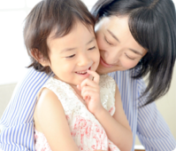 「子育て中でもなにかをしたい」そんなママに! 子供と通えるコワーキングスペース「tsunagu」大阪に誕生
