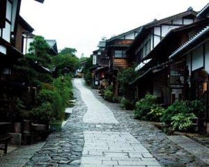 街道を歩こう 東高野街道