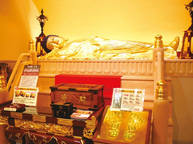 永代供養墓ガイド
