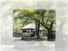 数寄屋風の離れが点在する料理旅館・江戸三で 58名の読者が奈良の風情漂う会席料理を満喫