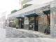 京都・御池通りの風を感じて スタンダードなイタリアンのランチを賞味!|リストランテ ストラーダ