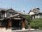 奈良ホテル_外観