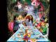 佐川美術館「さがわきっずみゅーじあむ『アリスインサイエンスワールド』鑑賞券」 5組10名様にプレゼント(1,000円相当)