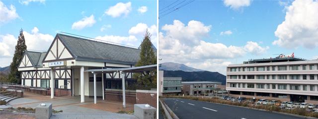 青空と緑に包まれて…今時のママに選ばれる「子育て環境」って? 南奈良の駅近NEWビッグタウン!近鉄花吉野ガーデンヒルズ