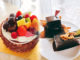 バレンタイン特集③ お茶とお菓子の工房「CottonBunny(コットンバニー)」|御所市