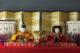 静嘉堂文庫美術館 「~桐村喜世美氏所蔵品受贈記念~『岩崎家のお雛さまと御所人形』鑑賞券」(1,000円相当)5組10名様にプレゼント