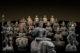 東京国立博物館「特別展『国宝 東寺-空海と仏像曼荼羅』鑑賞券」(1,600円相当)5組10名様にプレゼント