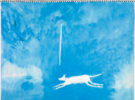 平塚市美術館「企画展『空間に線を引く─彫刻とデッサン展』鑑賞券」(400円相当)5組10名様にプレゼント