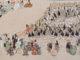 京都国立博物館「特別展『時宗二祖上人七百年御遠忌記念 国宝一遍聖絵と時宗の名宝』鑑賞券」(1,500円相当)5組10名様にプレゼント