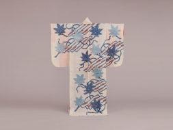 泉屋博古館分館「『特別展 ゆかた 浴衣 YUKATA すずしさのデザイン、いまむかし』鑑賞券」(1,000円相当)5組10名様にプレゼント