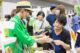 東京ビッグサイト「ハンドメイドインジャパンフェス2019 入場券」(1,500円相当)5組10名様にプレゼント