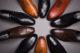 品質にこだわる老舗シューズファクトリーが放つイベント ブランド靴が最大70%OFF!