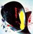公益財団法人 西宮市大谷記念美術館「生誕120 年 山沢栄子 私の現代 鑑賞券」 (800円相当)5組10名様にプレゼント