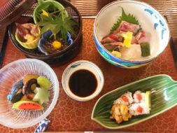 「神戸北野ホテル」で読者39名が笑顔の フレンチランチ会を「感動の料理」を堪能