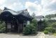 風格の中にも懐かしさが広がるレストラン秀岳の食事会に84名が参加!