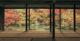笹倉鉄平ちいさな絵画館「『寒色の絵、暖色の絵』鑑賞券」(300円相当)5組10名様にプレゼント