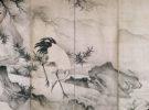 京都国立博物館「特別企画『京博寄託の名宝―美を守り、美を伝えるー』鑑賞券」(520円相当)5組10名様にプレゼント