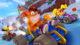 株式会社セガゲームス「『クラッシュ・バンディクー レーシングブッとびニトロ!』(Nintendo Switch™版」(5,292円相当) 2名様に