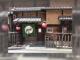 お茶屋の空間を今に伝える京都・祇園「津田楼」食事会に82人の読者が参加