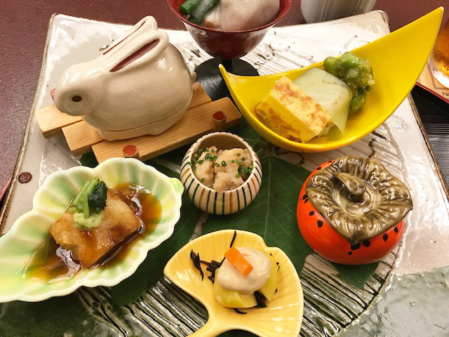 曽根崎新地で安定の人気を保つ「北瑞苑」の食事会に70名の読者が賞賛の声