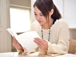 時代のテーマを反映した書籍だからできること 奈良県の企業の魅力を発信