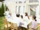 幸せを呼ぶ住まい術 Vol.6 家族で住まい会議