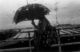 Faraway Boat より1993年、岡山赤穂線 尾仲浩二