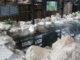 兵庫に〝新型ライフスタイル温泉〟誕生! 約1万冊のライブラリーと岩盤浴、炭酸泉含む7種のお風呂、食事、ジムで充実のひとときを 三田天然温泉・寿ノ湯