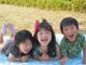 子ども好き歓迎! 令和2年度 兵庫県加古川市「児童クラブ職員」を大募集!