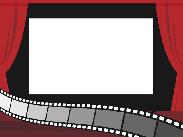 なら国際映画祭2020