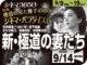 新・極道の妻たち(1991年 社会派映画)