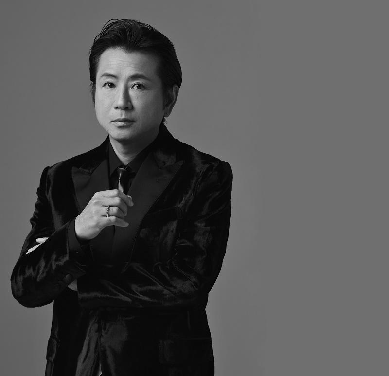 「今だからこそ、心が盛り上がるコンサートを」~藤井フミヤさんのツアーが奈良からスタート!~