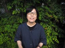 第21回まほろば映画祭「あの日のオルガン」上映記念特別企画 平松恵美子監督インタビュー