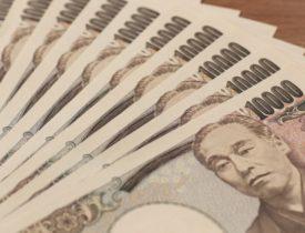 現金30万円が当たっている…かも!? 2021(令和3)年用年賀葉書当せん番号
