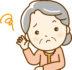 難聴で認知症が加速!? 「骨伝導イヤホン」が救世主に!