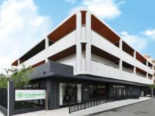 介護付有料老人ホーム「プレザンメゾン東帝塚山」が8月1日ついにオープン!